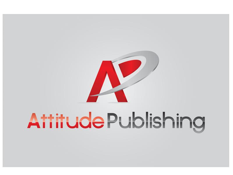 Attitude-Publishing
